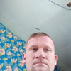 Николай, 38, г.Кологрив