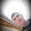 Анатолий, 37, г.Барнаул