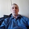 эдуард, 50, г.Назарово