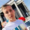 Саша, 28, г.Минск