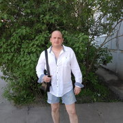 Руслан, 30, г.Псков