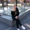 Ирина, 41, г.Варшава