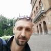 vin, 32, г.Винница