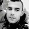 Иван, 27, г.Ирпень