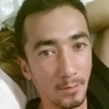 yhlas, 27, г.Ашхабад