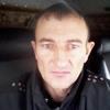 Сергей, 42, г.Кантемировка