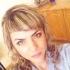 Карина, 31, г.Ак-Шыйрак