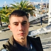 Салим, 22, г.Сочи