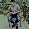 Faiq, 24, Novotroitsk