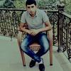 Faiq, 25, г.Новотроицк