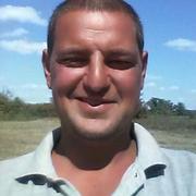 Гарик, 35, г.Полтава