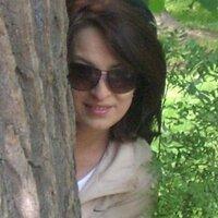 Наталья, 39 лет, Лев, Новосибирск
