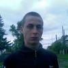 Алексей, 28, г.Буланаш