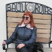 Наталия 48 лет (Близнецы) хочет познакомиться в Валмиере