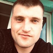 Роман, 28, г.Елец