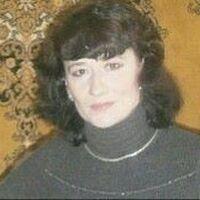 Галина, 50 лет, Телец, Казань