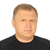 Игорь, 48, г.Вроцлав