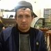 Мухамад, 35, г.Махачкала
