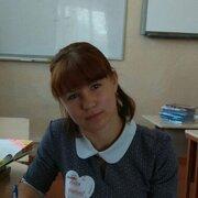 Татьяна, 30, г.Нерчинск