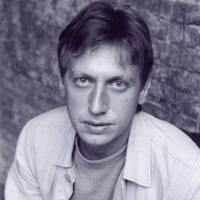 Kit, 49 лет, Рак, Киев