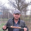 Nikaloy, 43, Gvardeiskoe