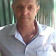 Игорь, 55, г.Шахтерск