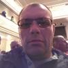 Алексей, 44, г.Нижний Тагил