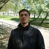 Влад, 39, г.Бровары
