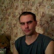 Сергей 37 лет (Овен) Уинское