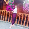 Каріна, 30, г.Винница