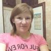 Юля Положай, 37, г.Ромны
