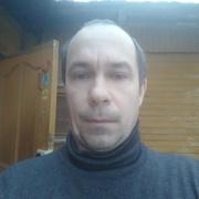 Сергей Соколов 43 Москва