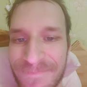 Иван, 28, г.Вельск