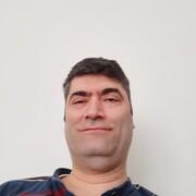 Mehmet 45 Стамбул