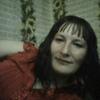 Evgeniya, 34, Volosovo