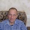 Александр 👌, 45, г.Байкальск