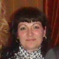 Ирина, 58 лет, Рыбы, Краснодар
