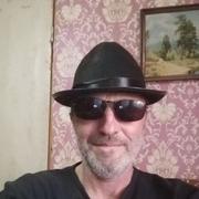 Владимир 55 лет (Дева) Симферополь