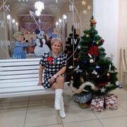 Tatyana 50 Полонное