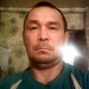 Илья 44 года (Лев) Усть-Цильма