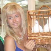 Екатерина, 29, г.Новополоцк