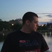 Артём, 26, г.Выборг