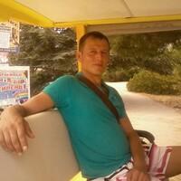 Иван, 39 лет, Телец, Луганск