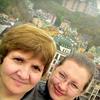 Татьяна, 54, г.Ямполь