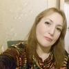 Ayla, 41, г.Баку