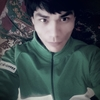 Nariman, 30, г.Ашхабад