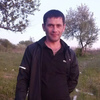 Radik, 38, Nizhny Tagil