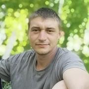 Алексей 28 Бузулук