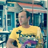 Константин, 38 лет, Лев, Архангельск