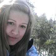 Эля, 30 лет, Дева